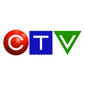 CTV web logo