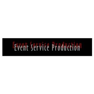 ESP web logo