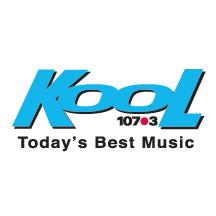 KOOL web logo
